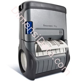 Jual Printer Label INTERMEC PB32 [PB32A10004000]
